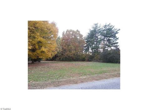 houses for rent in mcleansville nc 5418 marley dr mcleansville nc 27301 land for sale and real estate listing