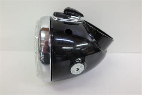 Gebrauchtteile F R Motorrad bmw bayer onlineshop f 252 r bmw ersatzteile gebrauchtteile