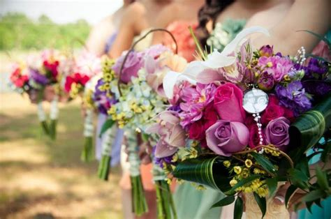 Wedding Flower Shops weekly florist pictures flower shop network