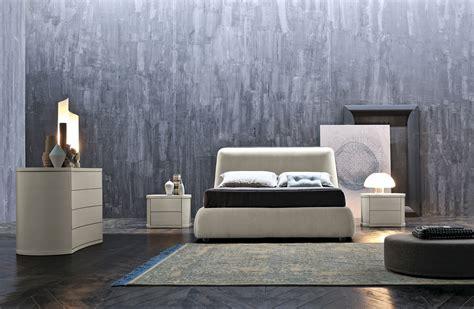 Bedrooms Polaris by Polaris Bedroom Beds Bedrooms Febal Casa