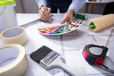 how to get work experience in interior design usa today