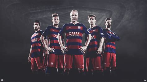 fc barcelona wallpaper widescreen image gallery barcelona backgrounds 2016