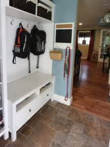 mudroom ideas ikea ikea hemnes mudroom hack ikea hackers ikea hackers