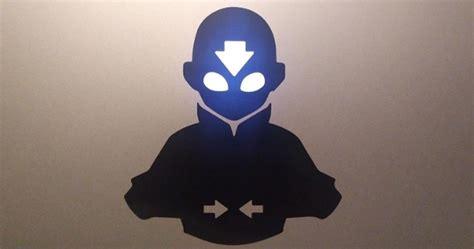 Piringan Hitam Vinyl Comets On Avatar avatar macbook decal shut up and take my yen