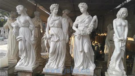 indoor decorative marble nude women statue buy marble
