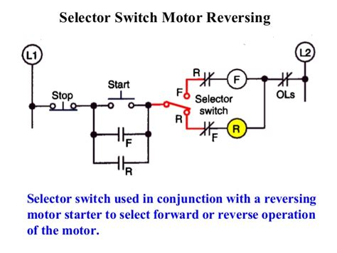 forward stop wiring diagram wiring diagram with