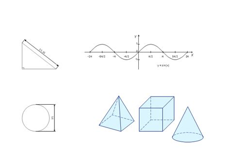 mathematical diagrams software mathematical diagrams software 28 images elementary
