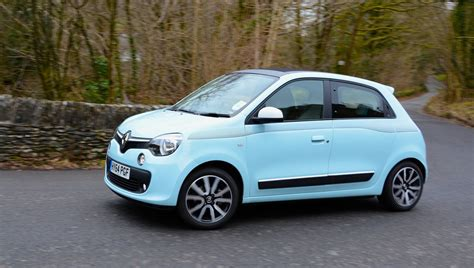renault green renault twingo tce 90 green car review greencarguide co uk