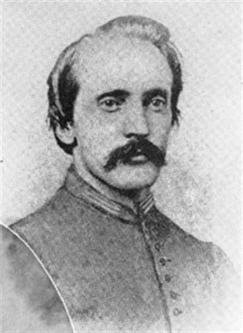 John Hunt Morgan in Kentucky