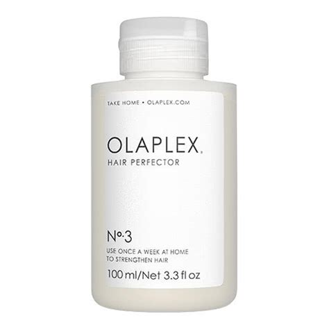 opalex hair treatment review opalex no 3 hair treatment olaplex hair salon sydney