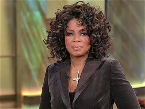 oprah winfrey new hairstyle how to 17 best images about oprah s hair styles on pinterest