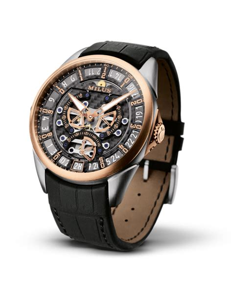 2015 mens luxury watches humble watches