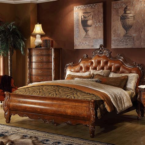 Wooden Bed Designs Pictures Interior Design by House Decor Picture Top Collections House Decorations