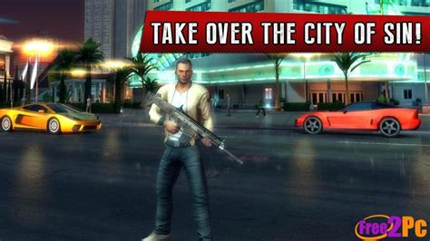gangstar vegas full version apk download gangstar vegas 1 8 2b mod apk with data full version