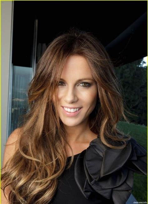 kate beckinsale hair color kate beckinsale hair color hair its what i