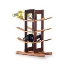 1000 images about wine racks on wine racks
