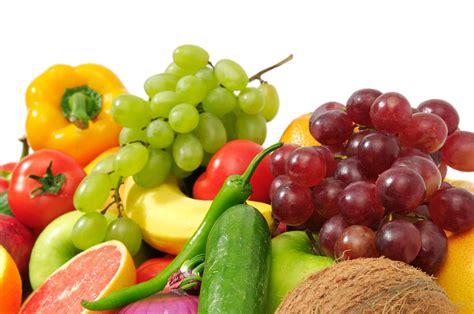 imagenes figurativas de frutas imagenes frutas con m blackhairstylecuts com