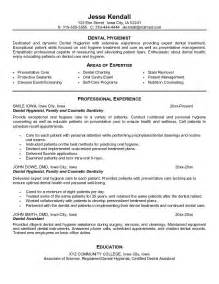 this free sample was provided by aspirationsresume com