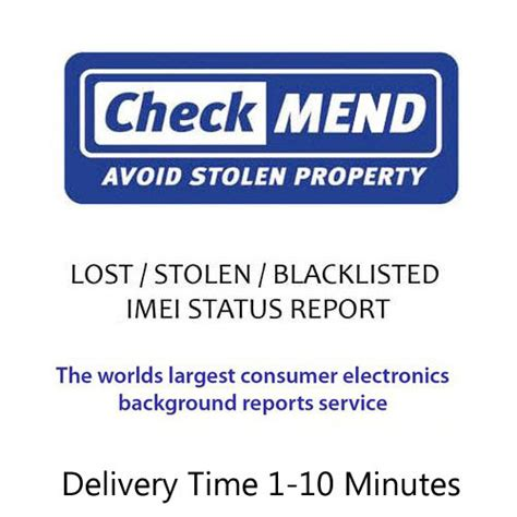 t mobile check imei sprint report stolen phone 28 images i phone att t