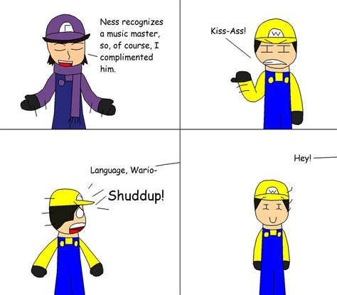 Bros Cemara 3 stupid mario bros episode 52 by theargoninja on deviantart