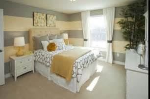 decorating ideas for bedrooms pinterest bedroom