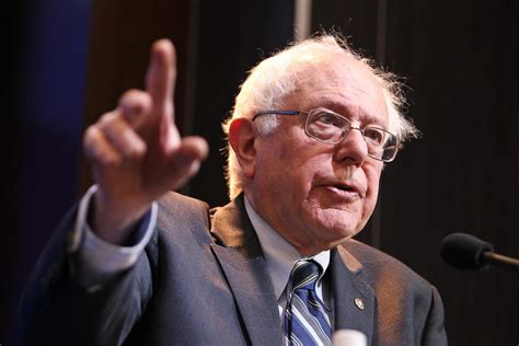 bernie sanders vermont will washington state embrace bernie sanders kuow news and information