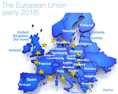 european union members brexit and global telecom what happens next gsg