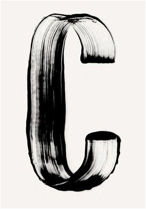 letter c typography letter c typography and letters on