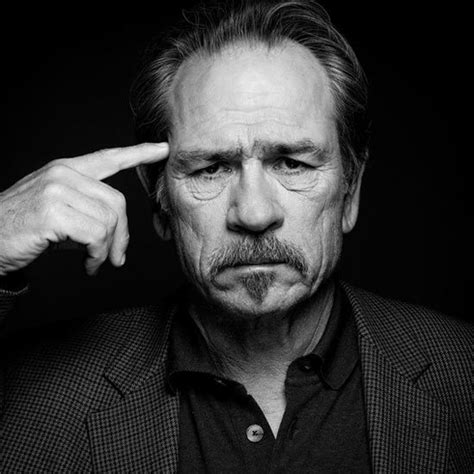nicolas lee tommy lee jones men are only what others say they are