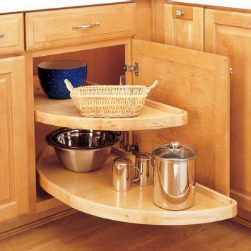 different kinds of kitchen cabinets different kinds of cabinet lazy susan styles