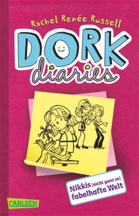 dork diaries hairstyles dork diaries 1 dork diaries nikkis nicht ganz so