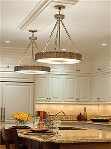 Kitchen Light Fixture Cover Fluorescent Light Cover On