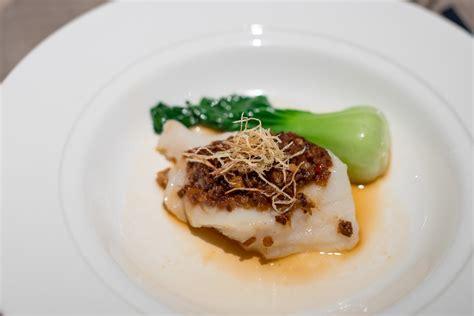 jiang nan chun new year menu 2016 jiang nan chun four seasons hotel singapore launches new