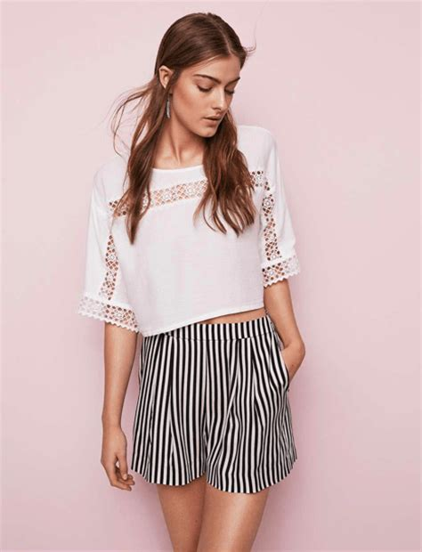 beautiful summer dresses womens summer clothes canada