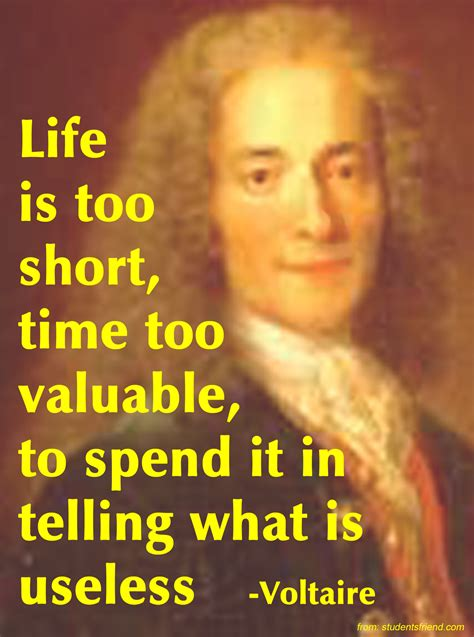 voltaire us apart a philosopher s guide to relationships books voltaire quotes quotesgram