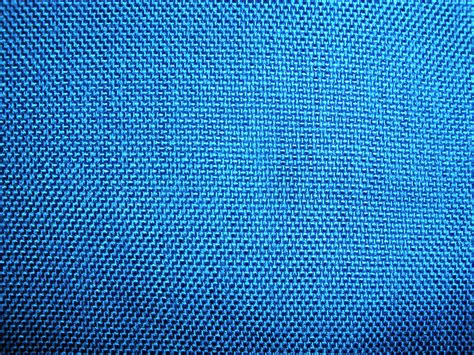 upholstery fabric blue royal blue upholstery fabric 16 inches by 60 inches