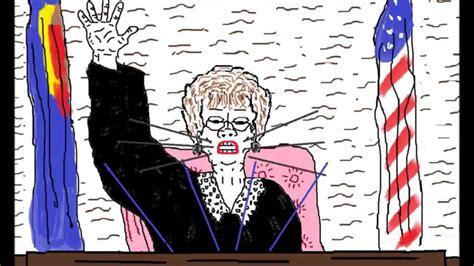 dramanice judge vs judge judge judy vs gordon ramsay vs anne robinson youtube