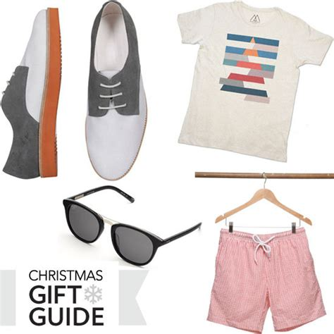 christmas present ideas for your brother boyfriend or