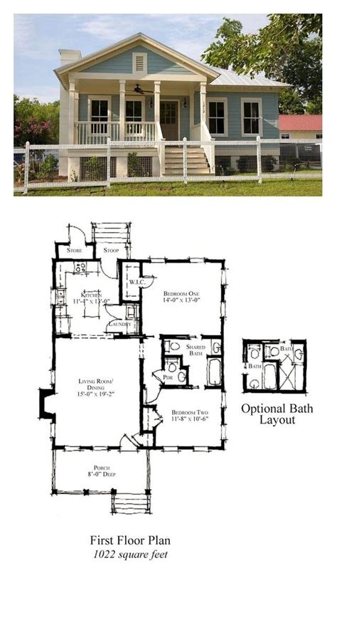 Small House Plans For Empty Nesters by 4887 Best Empty Nesters House Plans And Ideas Images On