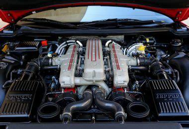 Auto Versicherung Dortmund by Schon Gewusst In Dortmund Informieren Testen