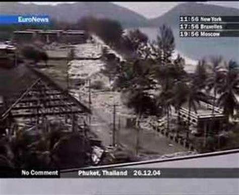 earthquake watch indonesia tsunami indonesia sem palavras youtube