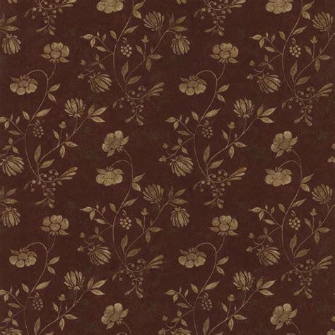 tudor style wallpaper 418 44664 beige country jacobean tudor brewster wallpaper
