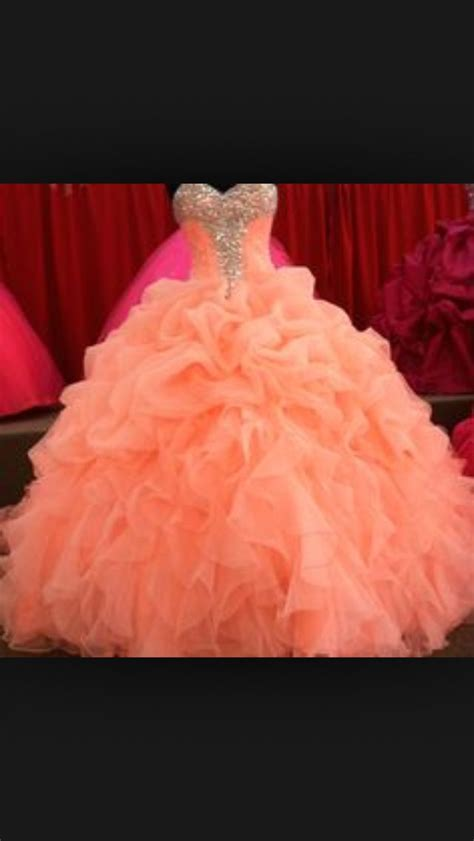 quinceanera themes ideas 2015 17 best images about things to wear on pinterest gold