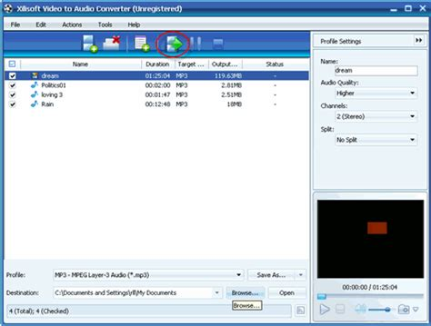 converter to mp4 mp4 to mp3 how to convert mp4 to mp3