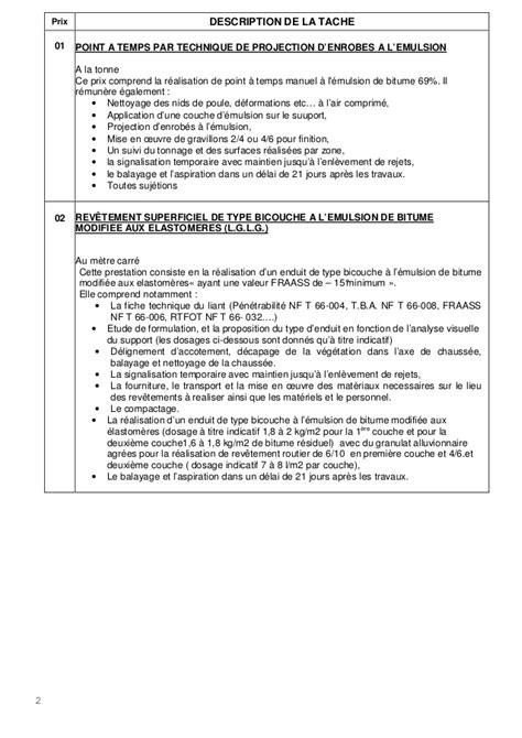 Prix Du Goudron Au M2 3718 by Prix M2 Bitume Trendy Prix M2 Bitume With Prix M2 Bitume