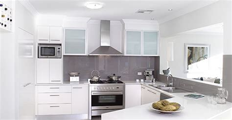 kitchen best sellers all white kitchens is this trend here to stay