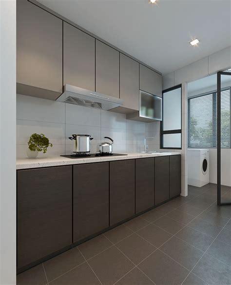 kitchen cabinets singapore 15 best kitchen images on pinterest kitchen ideas