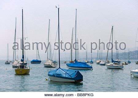 boat buy zurich motorboat on lake zurich stock photo royalty free image