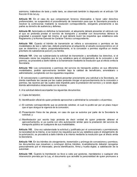 reglamento transito vialidad municipio guadalajara jalisco reglamento de la ley de trnsito y vialidad del estado de