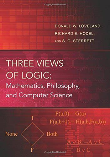 from mathematics to philosophy routledge revivals books biography of author donald w loveland booking
